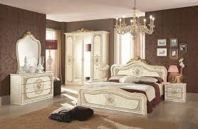 italian bedroom suite classic italian bedroom furniture set ivory beige italian bedroom