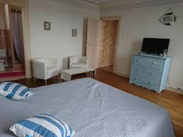 chambres d hotes courseulles sur mer chambres d hôtes mpga joyeux réveil chambres courseulles sur mer
