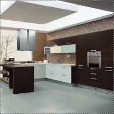 inside kitchen cabinets ideas 40 inside kitchen cabinet ideas designs top 10 small l shaped