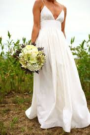outdoor wedding dresses outdoor wedding dress wedding ideas