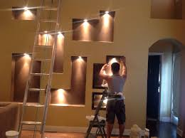 led recessed ceiling lights home depot home depot recessed lighting in splendid light bulbs recessed