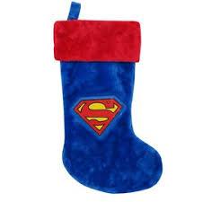 superhero ornaments u0026 decorations