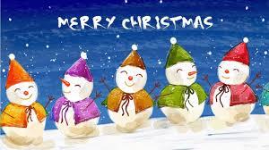 merry christmas u2013 spelenmetengels