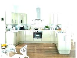 evier cuisine d angle meuble evier cuisine ikea evier ikea cuisine cuisine avec evier d
