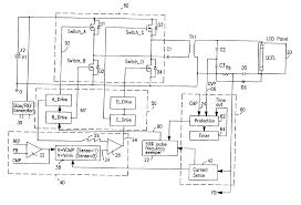 patent us6804129 high efficiency adaptive dc ac converter