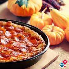 is dominos open on thanksgiving domino u0027s pizza whitehorse home whitehorse yukon territory