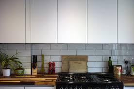 modern kitchen london beautiful modern kitchen refurbishment in east london property