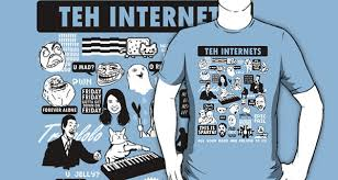 Internet Meme Shirts - index of wp content uploads 2011 09