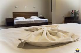 hotel sias bungalows agios avgoustinos greece booking com