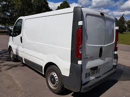 renault van 2017 2008 renault trafic krovininis mikroautobusas u2013 autoplaneta lt
