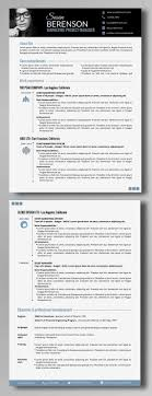 ideas about Professional Resume Samples on Pinterest     Because you are worth a smart resume   CV    Take your resume to a whole