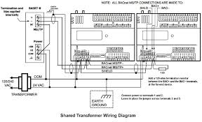 vav wiring diagram vav hvac diagram u2022 wiring diagrams j squared co