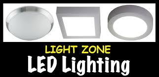 how much are led lights buy one stop imported led light from light zone chennai india id