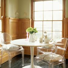louis ghost chair knockoffs and affordable lucite chairs