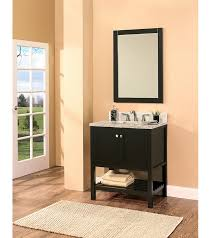 ngy stones u0026 cabinets inc all products vanity sets