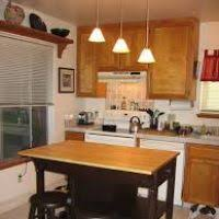 kitchen island ideas for small kitchens kitchen islands with seating for small kitchens
