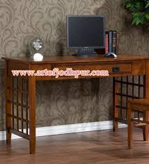 Sheesham Computer Desk Furniture Sheesham Wood Study Table Used Table For Sale