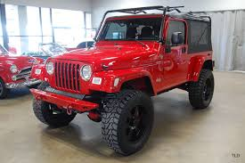 ultimate jeep head to head this jeep wrangler has viper srt 10 power the drive