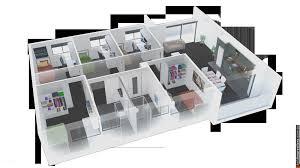 2 bedroom apartments murfreesboro tn 2 bedroom apartment design plans new e two and three bedroom