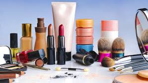 who sells the best makeup for mature skin which products do you love