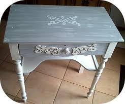 Relooker Une Table 11 Relooking D U0027une Coiffeuse Dessus Marbre Album Photos Déco
