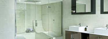 download shower rooms stabygutt