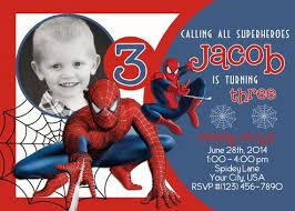 25 best spider man card ideas images on pinterest kids cards