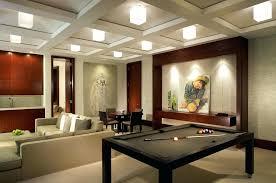 pool room decor billiard room decor small billiard room decor golbiprint me