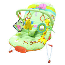 Baby Rocker Swing Chair Online Get Cheap Rocker Chair For Baby Aliexpress Com Alibaba Group