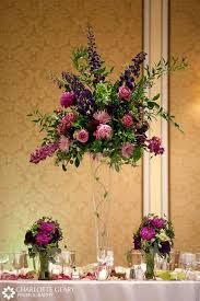 used wedding centerpieces 597 best wedding florals and centerpieces images on