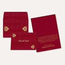 marriage card indian wedding invitation wordings indian wedding cards wordings