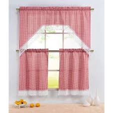 Home Design Elements Reviews - 73 curtains drapes window treatments the home depot