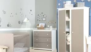 quand préparer la chambre de bébé preparer la chambre de bebe tradesuper info