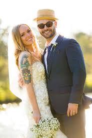 wedding photographers raleigh nc raleigh wedding photographers reviews for photographers
