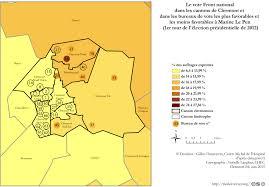 Le Bureau Clermont Ferrand Luxe Le Front National En Auvergne La Le Bureau Clermont Ferrand