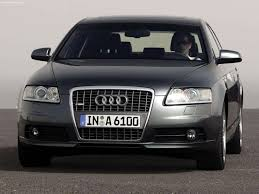 100 audi a6 c6 2005 lights manual online get cheap audi a6