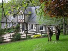 chambres d hotes cabourg guide de cabourg tourisme vacances week end