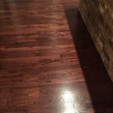 select floors 10 reviews flooring 1890 w oak pkwy marietta