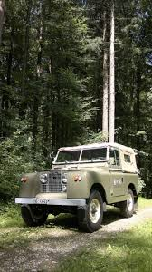land rover discovery camping 4273 best land rover images on pinterest land rovers landrover
