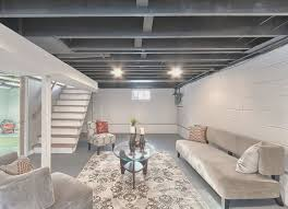 basement top soundproofing basement ceiling cheap room ideas