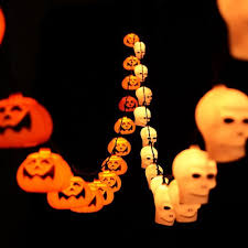 online buy wholesale halloween light decorations from china