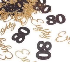 80th Birthday Party Decorations 80th Birthday Decorations Online 80th Birthday Decorations For Sale