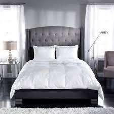 Eddie Bauer Bedroom Furniture by Eddie Bauer 550 Fill Power White Down Comforter Sam U0027s Club