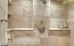 bathroom shower tile options bathroom bathrooms in natural tones
