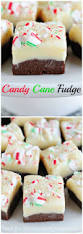 best 25 cookie tray ideas on pinterest easy cookie recipes 4