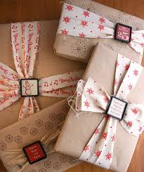 Tissue Paper Gift Wrap - 246 best gift wrap ideas images on pinterest gifts christmas