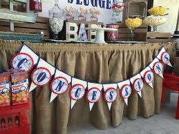 baseball baby shower ideas baseball baby shower ideas baby boy baseball theme pictures to