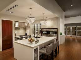 Kitchen Design Philadelphia by Fretz Showrooms Philadelphia Fretz