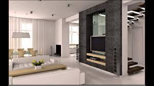 interior for house home design