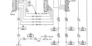 kenwood kdc mp208 wiring harness 138 auxiliary input with kdc248u